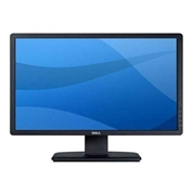 DELL LED Monitor 23