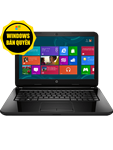 Laptop HP 14 r251TU N3540/2GB/500GB/Win8.1