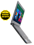 Laptop Lenovo G4070 i3 4005U/2G/500G/Win8.1