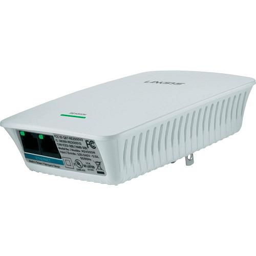 Linksys RE4000W